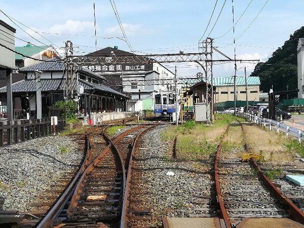 echizentetsudo-katsuyama-043.jpg