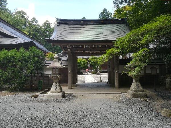 enryakugi-hieizan-003.jpg