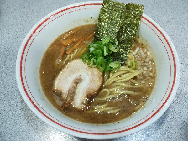 hakutouwashi-moriyama-004.jpg
