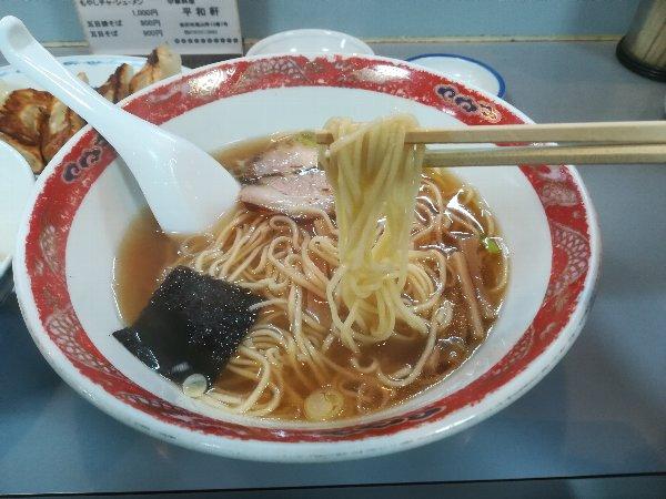 heiwaken-kanazawa-019.jpg
