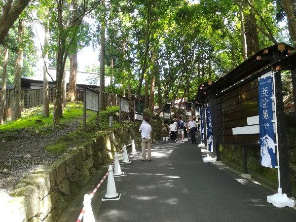higashitou-hieizan-006.jpg