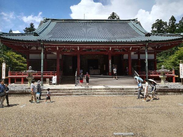 higashitou-hieizan-016.jpg