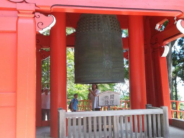 higashitou-hieizan-020.jpg