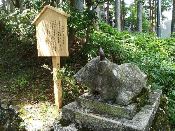higashitou-hieizan-023.jpg