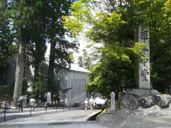 higashitou-hieizan-026.jpg