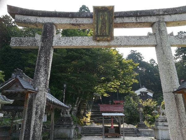 hiyoshijinja-katsuno-007.jpg