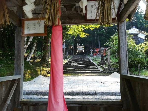 hiyoshijinja-katsuno-011.jpg