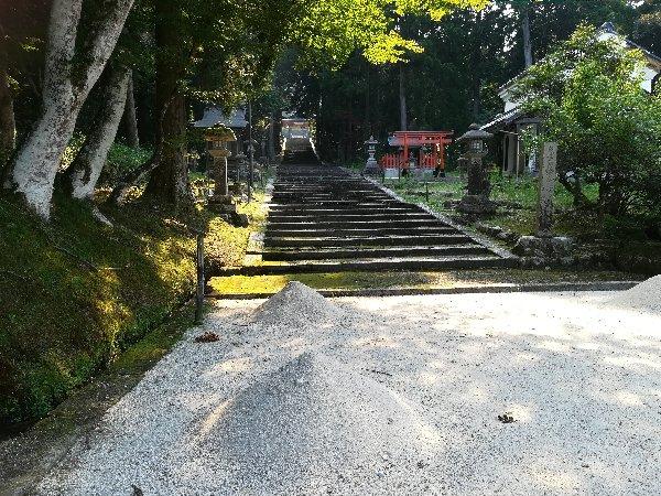 hiyoshijinja-katsuno-013.jpg
