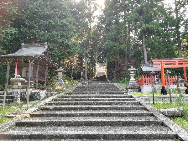 hiyoshijinja-katsuno-016.jpg
