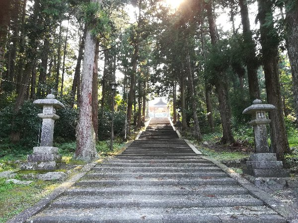hiyoshijinja-katsuno-017.jpg