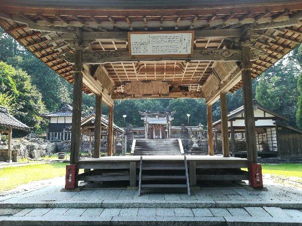 hiyoshijinja-katsuno-019.jpg