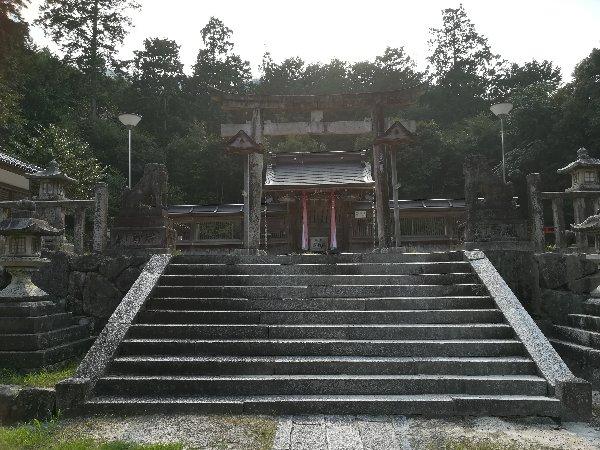 hiyoshijinja-katsuno-023.jpg