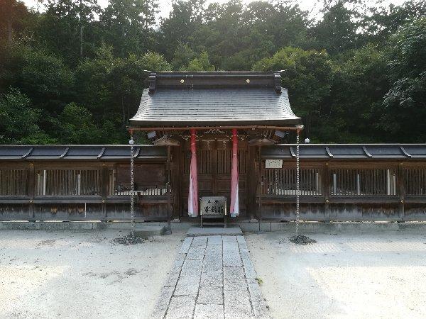 hiyoshijinja-katsuno-025.jpg