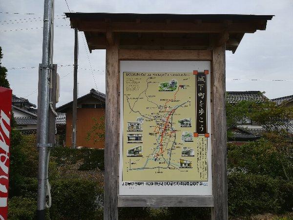 iwamura-ena-003.jpg