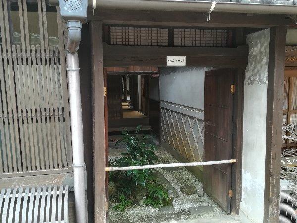 iwamura-ena-010.jpg