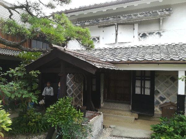 iwamura-ena-033.jpg