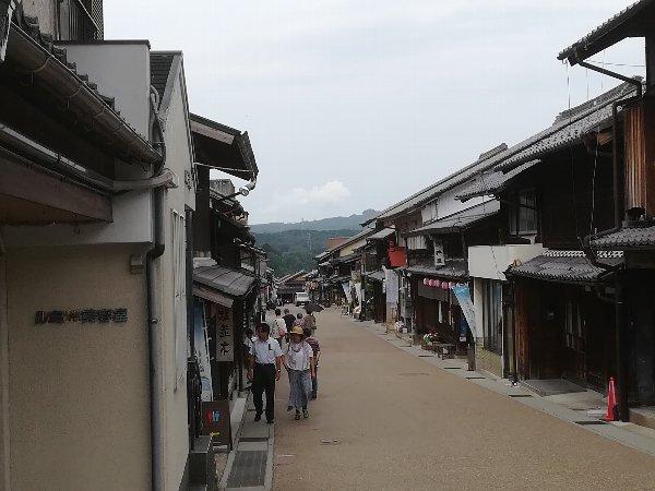 iwamura-ena-045.jpg