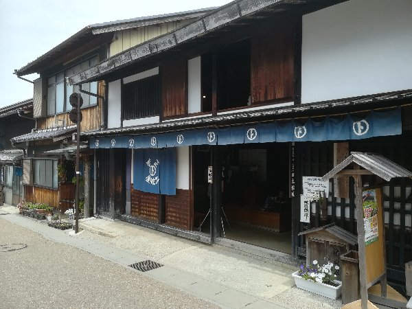 iwamura-ena-080.jpg