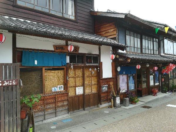iwamura-ena-099.jpg