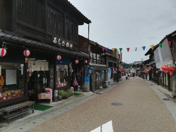 iwamura-ena-102.jpg