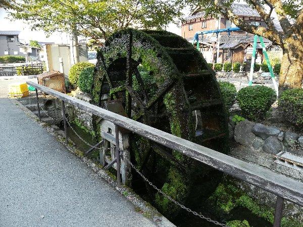 kabata-takashima-006.jpg