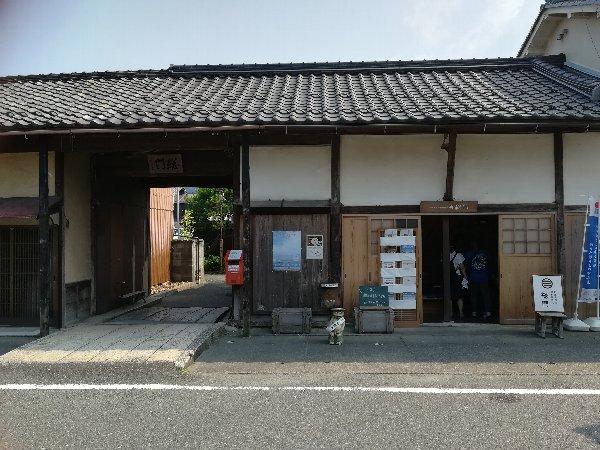 katsunomachi-katsuno-004.jpg