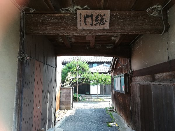 katsunomachi-katsuno-008.jpg