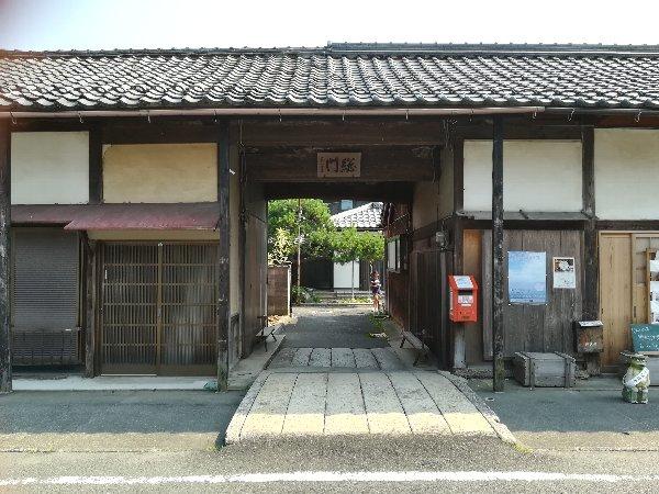 katsunomachi-katsuno-009.jpg