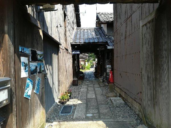 katsunomachi-katsuno-016.jpg