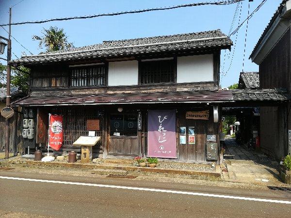 katsunomachi-katsuno-017.jpg