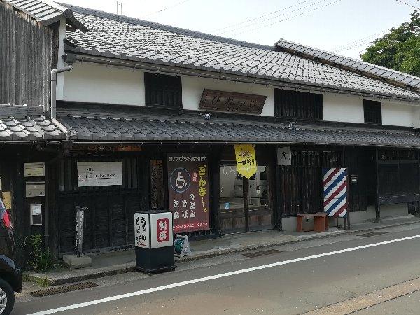 katsunomachi-katsuno-027.jpg
