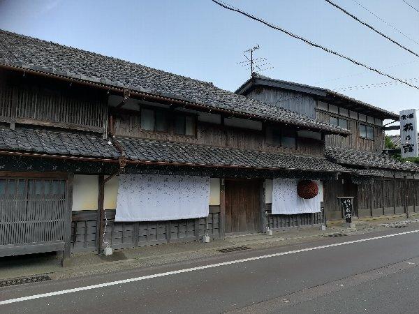 katsunomachi-katsuno-032.jpg