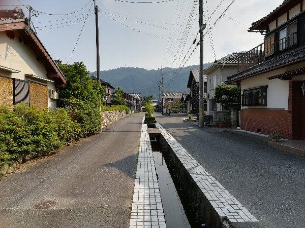 katsunomachi-katsuno-036.jpg