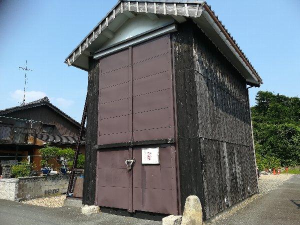 katsunomachi-katsuno-037.jpg