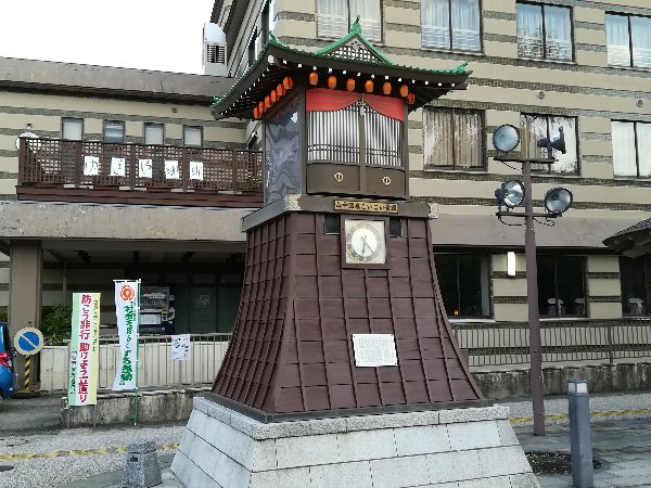 kikunoyu-yamanaka-009.jpg