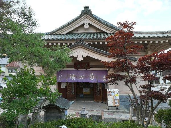 kikunoyu-yamanaka-015.jpg