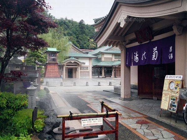 kikunoyu-yamanaka-017.jpg