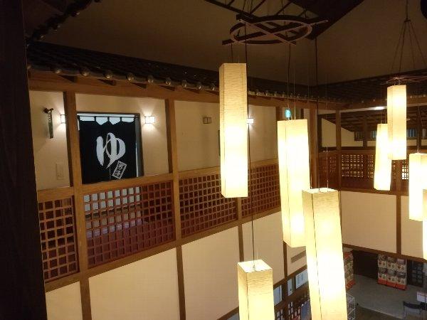 kirari2-mikata-011.jpg