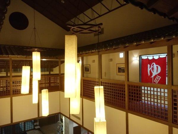 kirari2-mikata-012.jpg