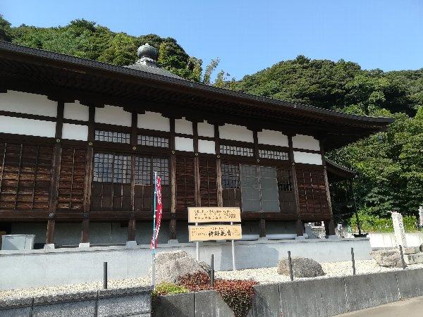 konzenji2-tsuruga-001.jpg