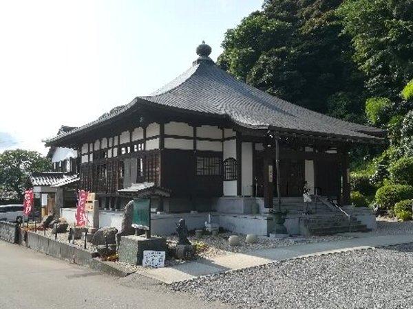 konzenji2-tsuruga-008.jpg