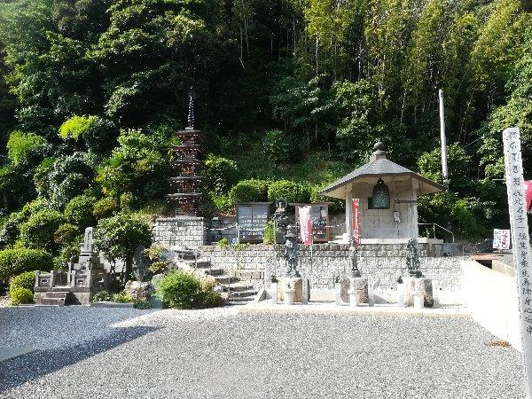 konzenji2-tsuruga-010.jpg