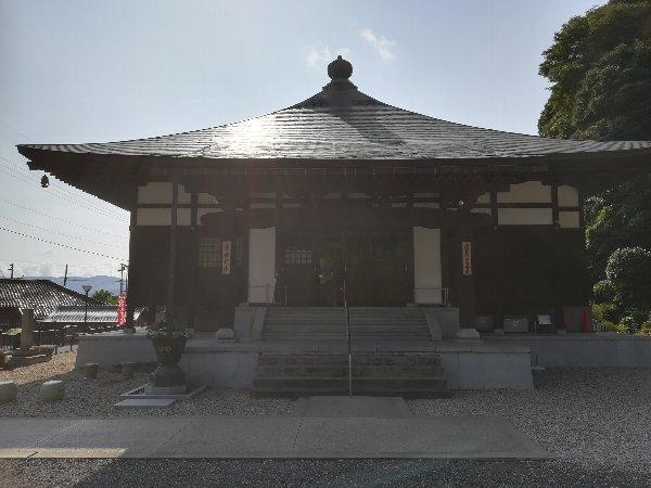 konzenji2-tsuruga-012.jpg