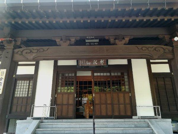 konzenji2-tsuruga-013.jpg