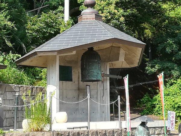 konzenji2-tsuruga-021.jpg