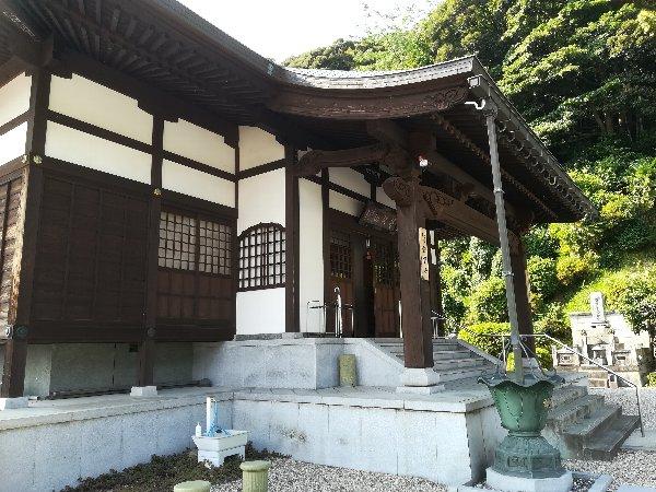 konzenji2-tsuruga-023.jpg