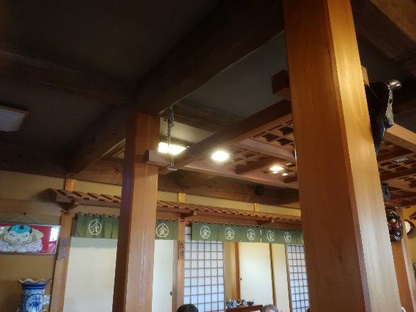 marukin-ooshiho-004.jpg