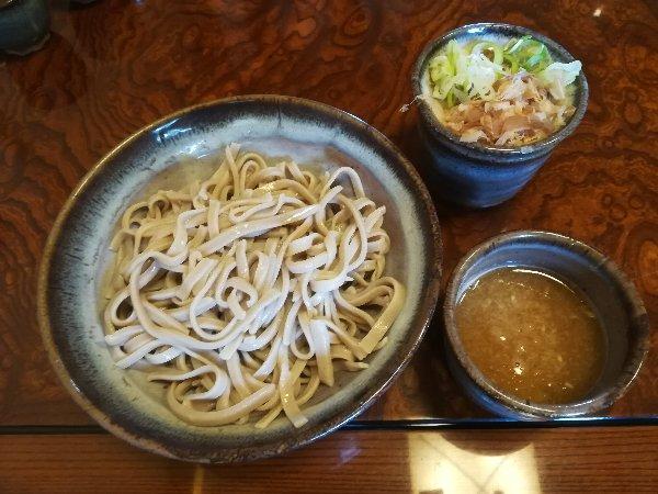 marukin-ooshiho-016.jpg