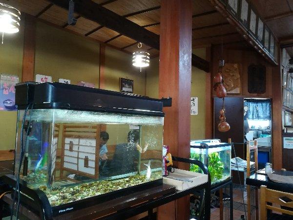maruni-aioi-tsuruga-013.jpg