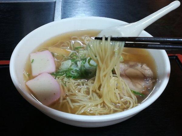 maruni-aioi-tsuruga-025.jpg